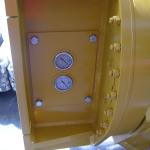 Kit Pressure Control