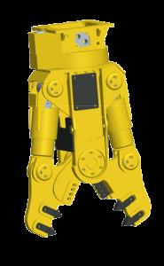 Multi-System MC 07